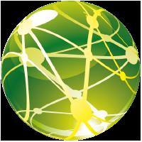 Magnetstimulation Webshop